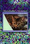 Mirabelle's Memoirs